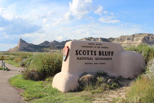 IMG_1716_Scotts_Bluff_National_Monument