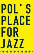 Pol's Place For Jazz