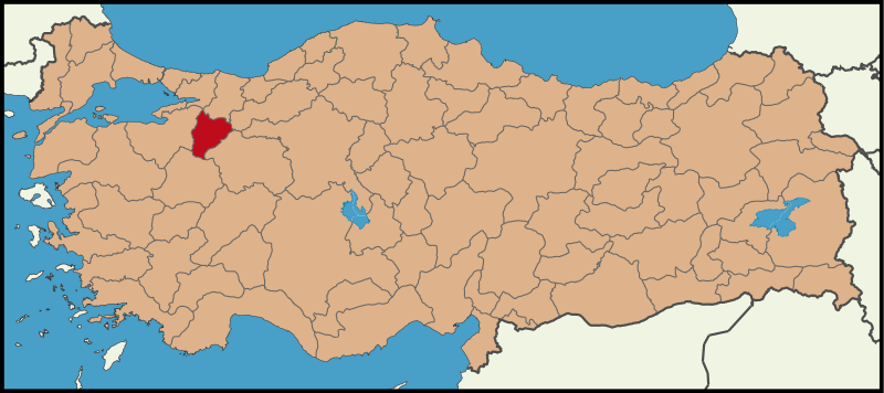 File:Latrans-Turkey location Bilecik.svg