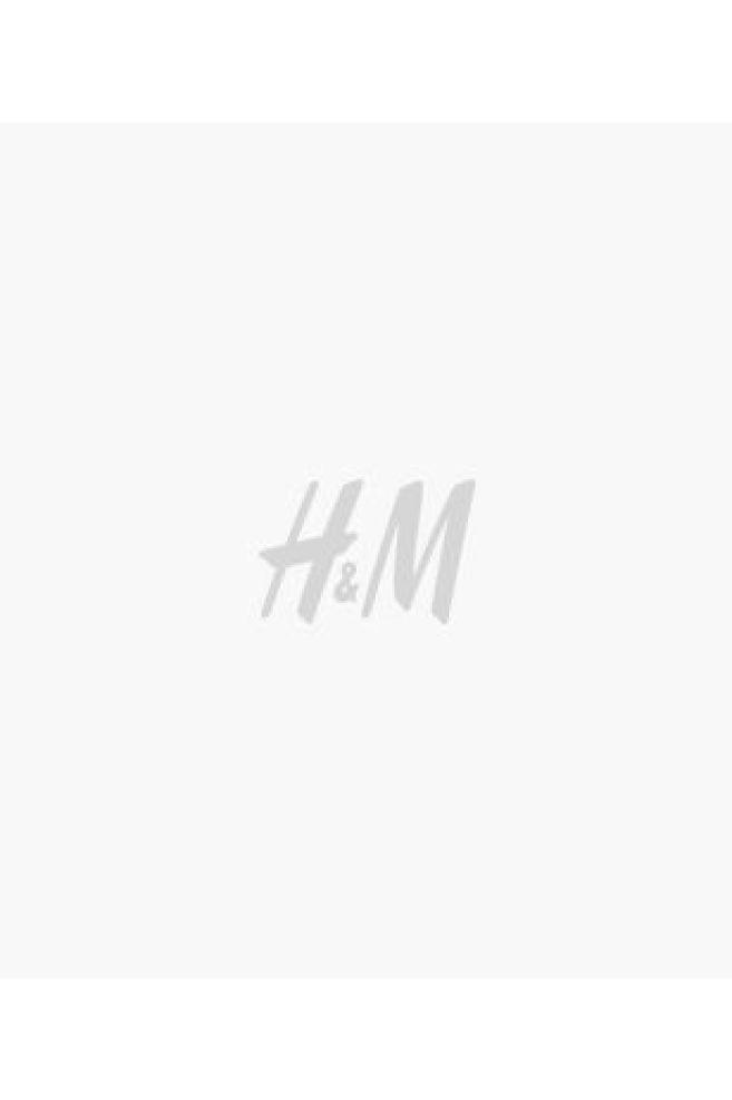 スーツパンツ - ブラック - Ladies | H&M JP 1