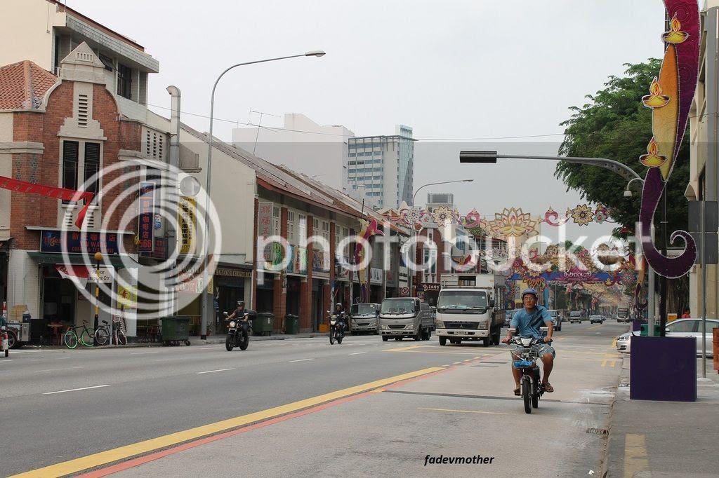 jalan depan photo jalan besar_zps9d0audwc.jpg