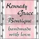 Kennedy Grace Boutique