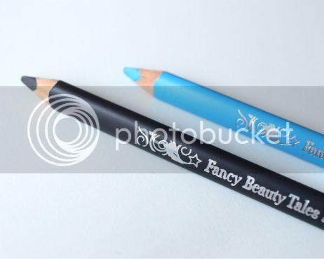 p2 Fancy Beauty Tales Eyeliner
