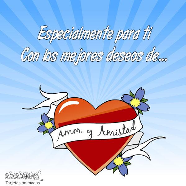Imagenes Con Frases Para Enamorar Con Los Mejores Deseos De Amor Y