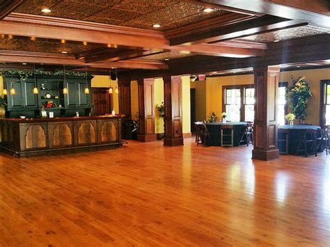 Louisville Ballroom and Wedding Reception Rental   Shall