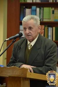 Biblioteka-Istoria-TDMU-17028052