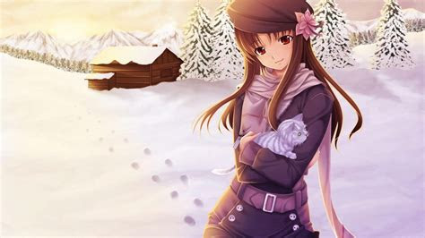 wallpaper anime hd keren terbaru deloiz wallpaper