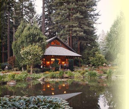 Nestldown   Los Gatos CA   Rustic Wedding Guide
