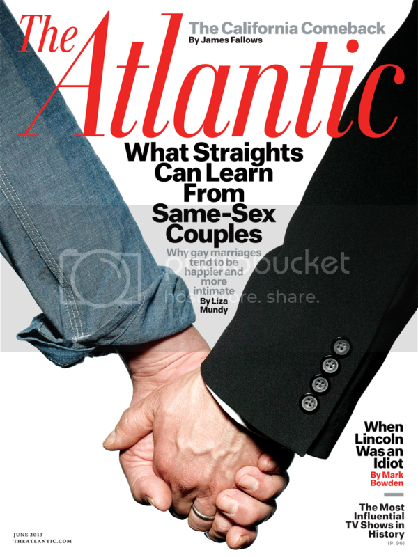 Atlantic Same Sex Marriage photo 773424475_zpse07e7282.png