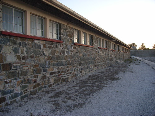 Sydafrika feb 2007 604