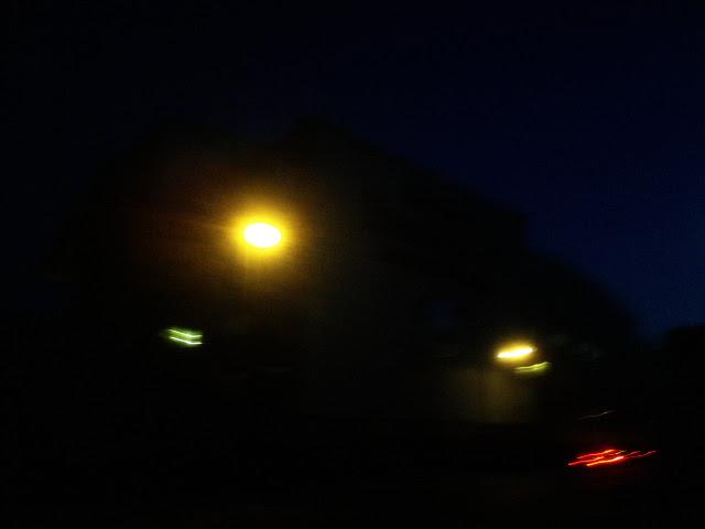 PIC_3180