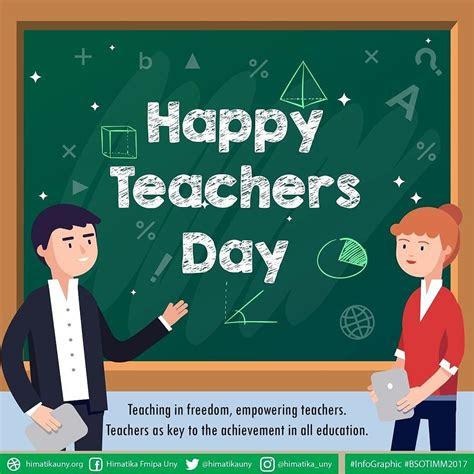kata kata bijak ucapan hari guru nasional mas helmi blog