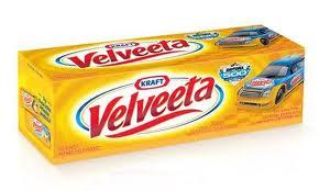 Cheap Velveeta Cheese