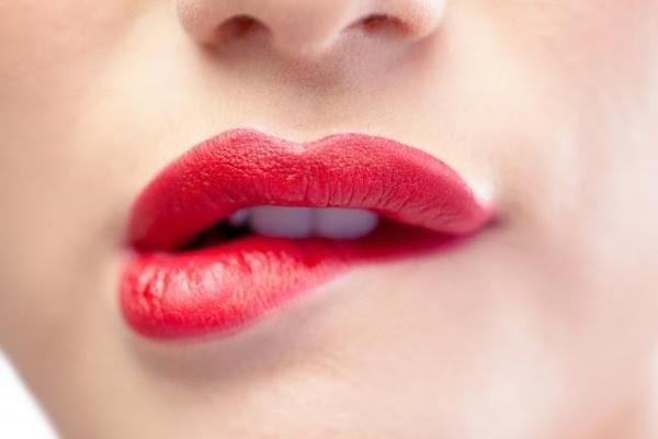 evitar labios ressecados