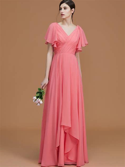 Cheap Bridesmaid Dresses Johannesburg Online   Victoriagowns