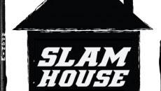 SlamHouse Records 77