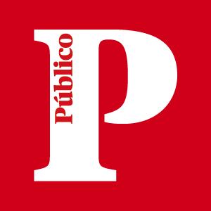 Resultado de imagem para Público jornal