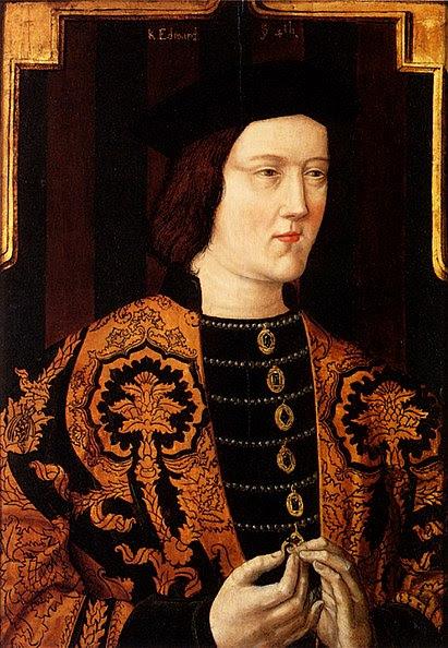 File:Edward IV Plantagenet.jpg