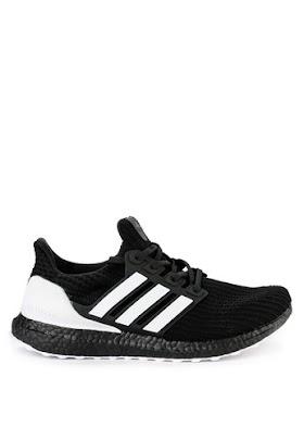 Sepatu Adidas Pria Zalora