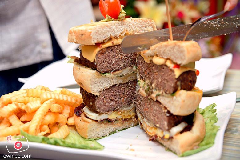 CHILLEX-CAFE-PUCHONG-beef-pattie-big