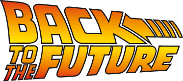 logo-sticker-of-back-to-the-future-2470.png (373×166)