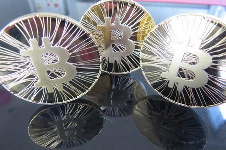 Bitcoin não é uma moeda, estes são os motivos