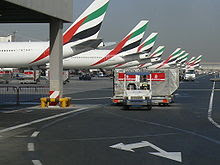 DXB on 23 September 2007 Pict 5.jpg
