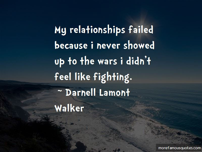 Quotes About Relationships And Fighting Top 6 Relationships And