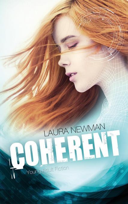 http://www.lauranewman.de/meine-buecher/#Coherent