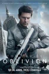 Assistir Oblivion