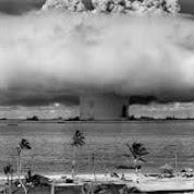 nuclear.jpg_916636689