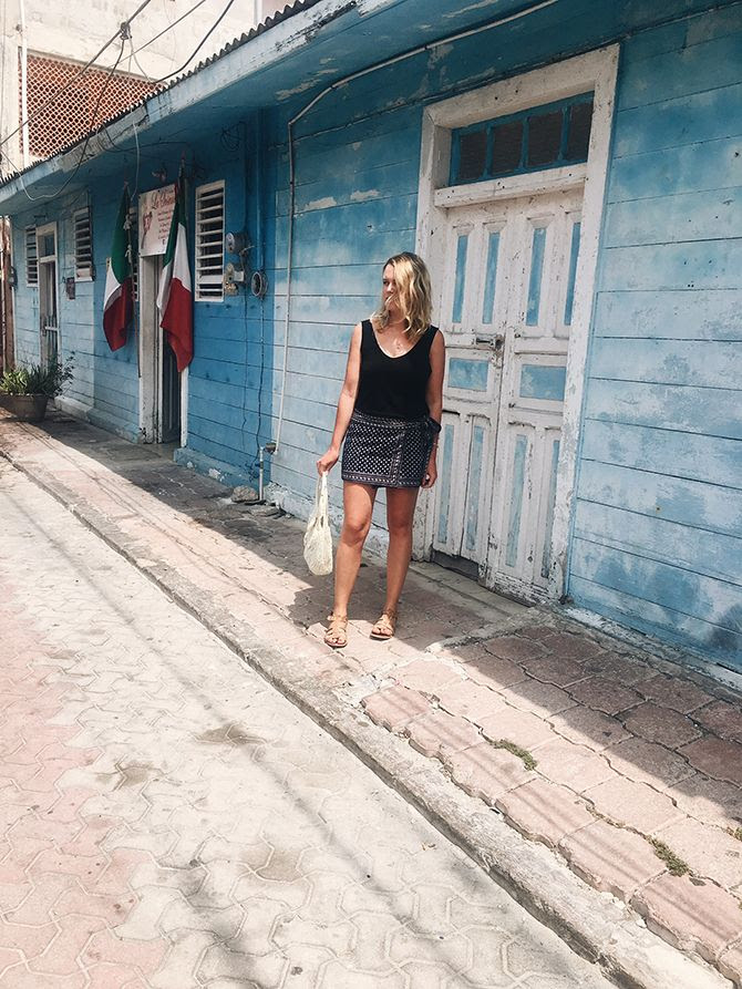 photo 7-isla mujeres mexique yucatan jupe imprime isabel marant_zpsc4ig5oh9.jpg