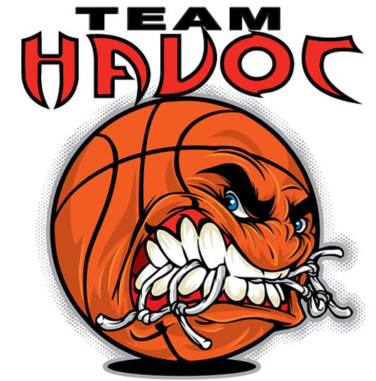 77+ Basketball Logo Design Ideas for Inspiration 2018 ...