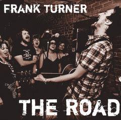 Frank Turner - The Road