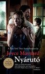 Joyce Maynard: Nyárutó