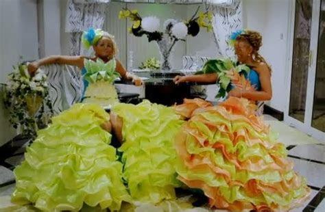 Becky Bedbug: Inspiration: My Big Fat Gypsy Wedding