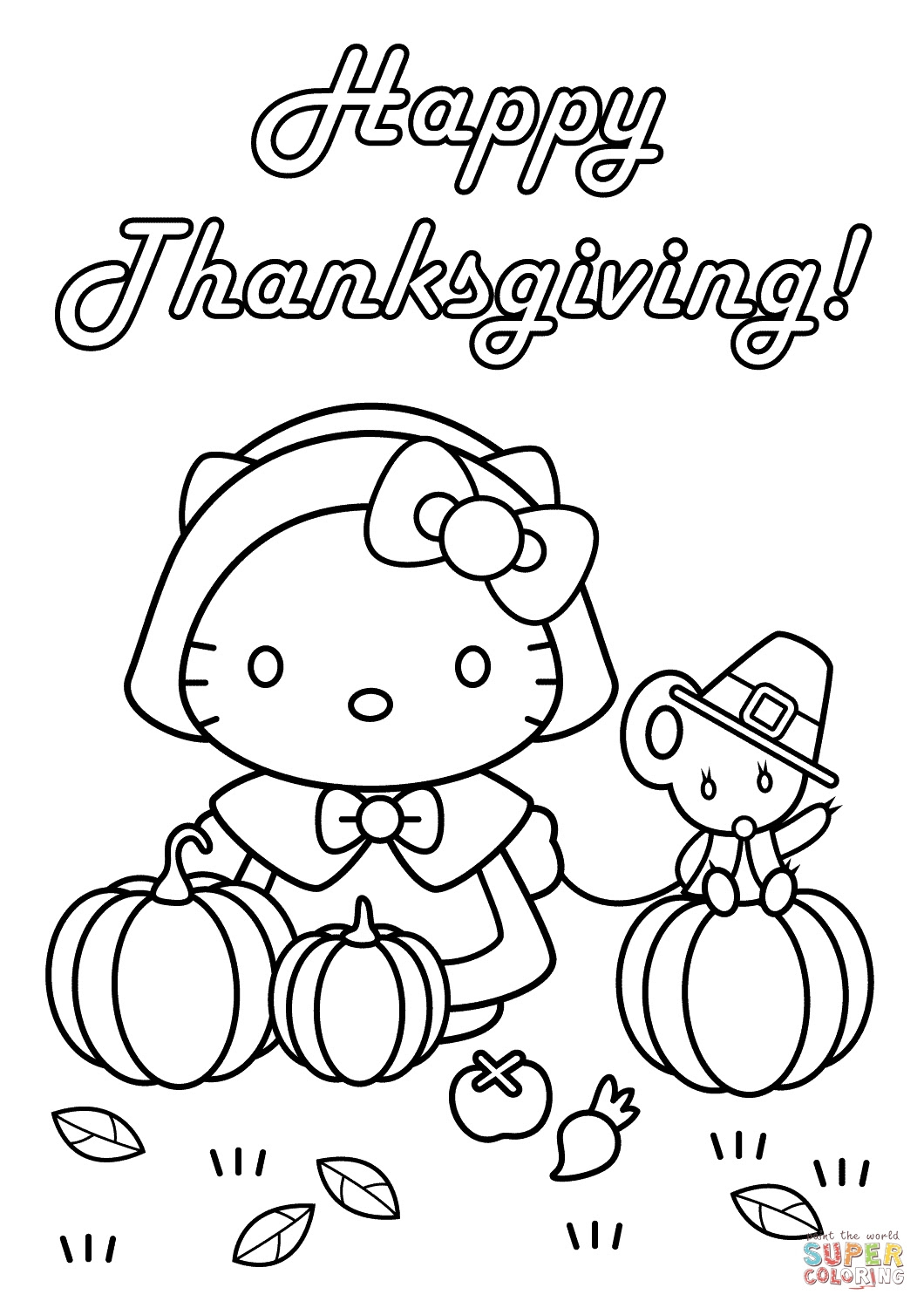 Star Wars Happy Birthday Coloring Pages at GetColorings ...