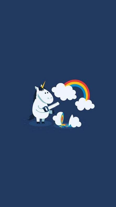 unicorn wallpapers   zedge