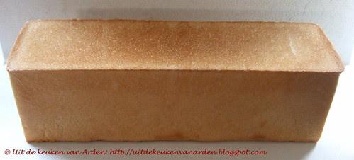 Casinobrood/Pain de Mie/Pullman Bread