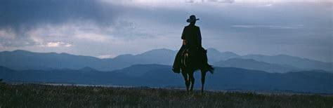 cowboys facts summary historycom