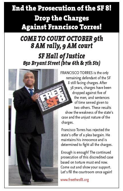 http://freethesf8.org/images/CiscoCourtFlyer.jpg