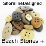 Shoreline Designed Supplies