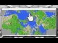 Minecraft Online Map Viewer