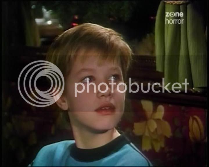 Adam Negley as Douglas