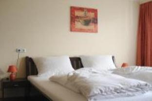 Reviews Hotel Seethurn