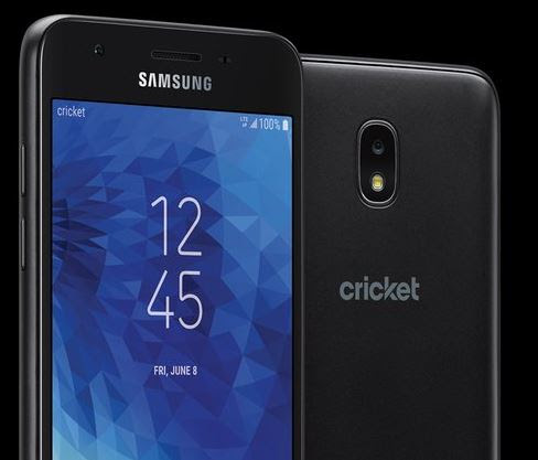 Samsung Galaxy Amp Prime 3 User Guide Manual Tips Tricks Download