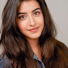 luciana zogby images song artists john legend