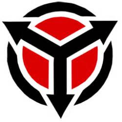 helghast emblem gamebanana sprays game characters