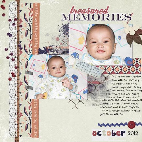 treasure_memories-web