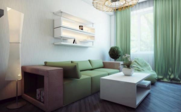 wohnzimmer dekoration selber machen ? siddhimind.info - Deko Furs Wohnzimmer Selber Basteln